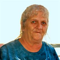 Joanne L. Avery