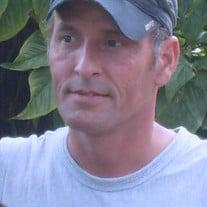 Jeffery Dean Hamby