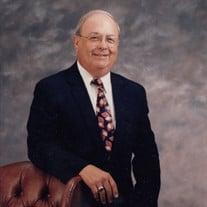 Dr. John A. Knote