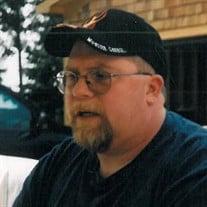 Steven Louis Borda