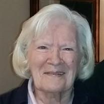 Anita Colburn