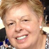 Nancy D. Weese