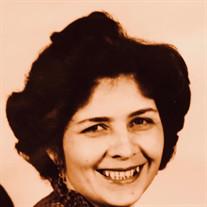 Antonietta Bucci