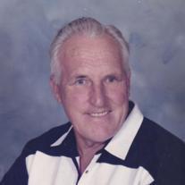 Mr. Warren W. Milks