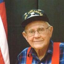 Robert L. Knutson
