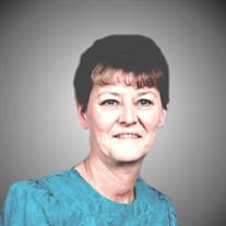 Maureen C. (Murphy) Wilkins