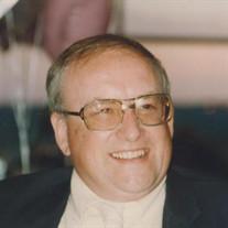 Sidney C. Walters