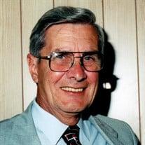 Alan E. Cole