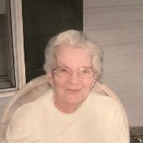 Ms. Marion Williams