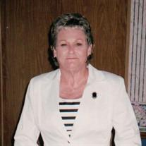 Barbara Price Quinn