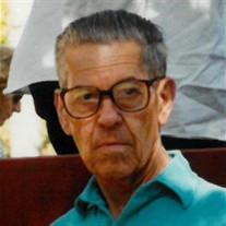 James E. Duxstad