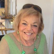 Annette Pat LaMothe