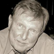 David G.  Hunter
