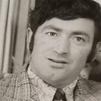 Antonio  O.  Fernandes