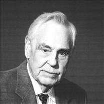 Terrell D. Goodman