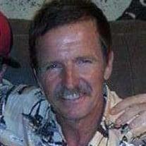 Guy Scott MacBay