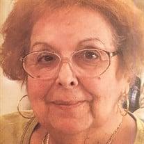 Anne B. Lund
