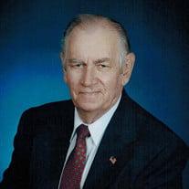 Lawrence  E.  Denman