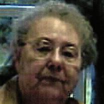 Ruth L Watkins