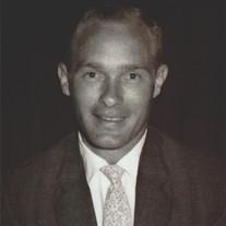 Herb Walker Sr.