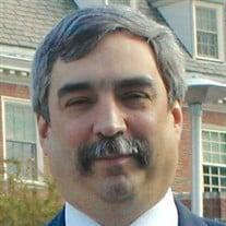 Nicholas James Ilku, Jr.