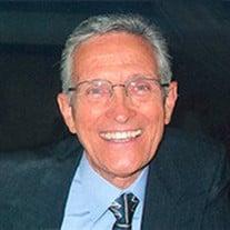 Robert Joseph Dalida