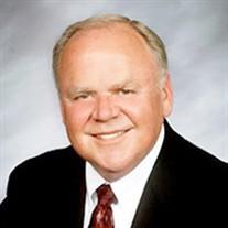 Mr. Roger Skogman