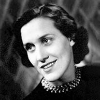 Helen Davison Vieiralves