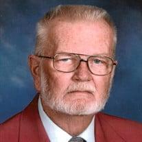 Dennis Edwin  Hess