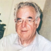 Phillip Dean Zachary