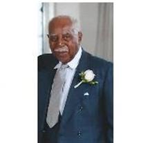 Harold Eugene Knight