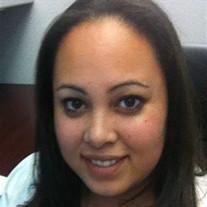 Rosemarie Hernandez