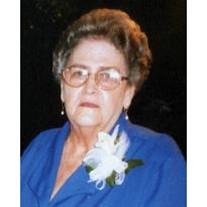 Ruth Bell