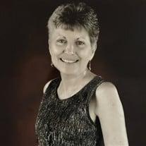 Kelly N. DePalma