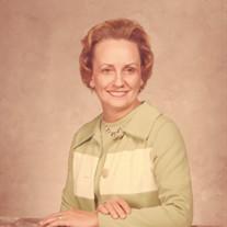 Susan Viola Sleppy