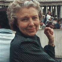 Babette Thomasy