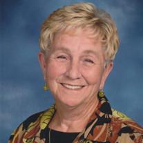Diane  Winkler