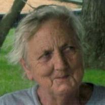 Jeanette Faye  Early Basham