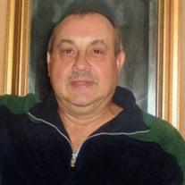 Mr. Douglas O Taylor Jr
