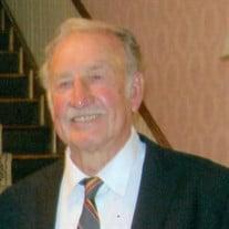 Mr. Jerry Edward Walker Sr.