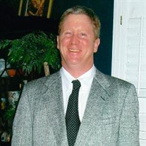 Bryan  E.  Smith