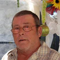Ronald O. Huntley