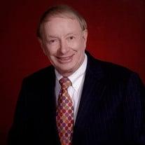 Dr. Charles Aubrey Farrow