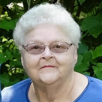 Janice McCormick