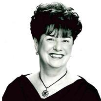 Susan Kay Howard