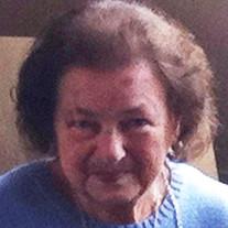 Joan Dyson