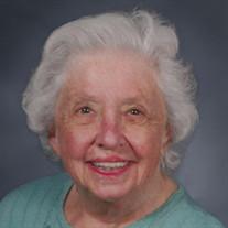 Marilyn  P Southwell
