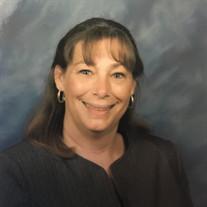 Sandra  Rose Ulrey