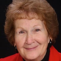 Joanne Park (Mooney) Finlayson