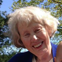 Joyce Ann Fenrich